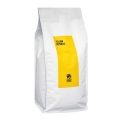 Coffee Republic Yellow Republic 1 kg