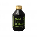 Etno Cafe Cold Brew Jabłkowe 220 ml