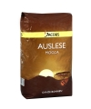 Jacobs Auslese Mocca 6 x 1 kg