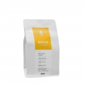 Coffee Republic Brazylia Dona Nenem 250 g