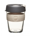 KeepCup kubek Brew Chai 340 ml