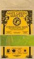 Yerba Mate Green Matcha Ceremonial 100 g