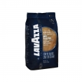 Lavazza Gold Selection 1 kg