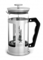 Bialetti French Press Preziosa 350 ml