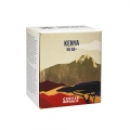 Coffee Republic Kenya Kii AA+ 250 g