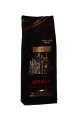 Caffe Milano Gold 1 kg