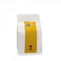 Coffee Republic Yellow Republic 250 kg