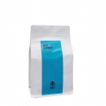 Coffee Republic Blue Republic 250 kg