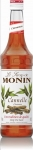 Monin Cynamon 0,7 l