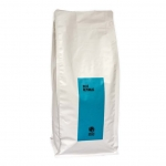 Coffee Republic Blue Republic 1 kg