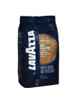 Lavazza Gold Selection 6 x 1 kg