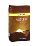 Jacobs Auslese Mocca 4 x 1 kg