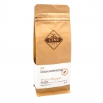 Etno Cafe Intercontinental 0,25 kg