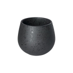 Loveramics Brewers Nutty Tasting Cup Basalt 150 ml