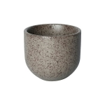 Loveramics Brewers Sweet Tasting Cup Granite 150 ml