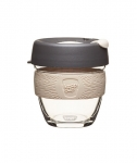 KeepCup kubek Brew Chai 227 ml