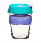KeepCup kubek Brew Lime 340 ml