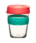 KeepCup kubek Brew Fig 340 ml