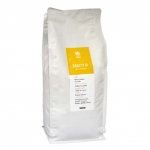 Coffee Republic Brazil Dona Nenem 1 kg