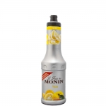 Monin Puree Yuzu Cytrusowe 0,5 l
