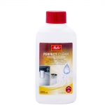 Melitta Perfect Clean płyn do modułu mlecznego 250 ml