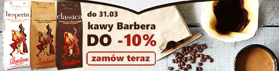 03.2018 - Barbera do -10% maly