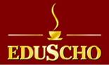 Image result for Eduscho logo