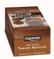 Oquendo Soluble Natural 100 x 2g rozpusz.