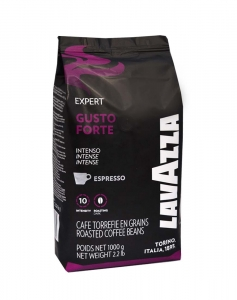 Lavazza Expert Gusto Forte 6 x 1 kg