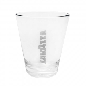 Szklanka Lavazza 100 ml
