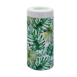 Eigenart puszka Jungle Leaf 200 g