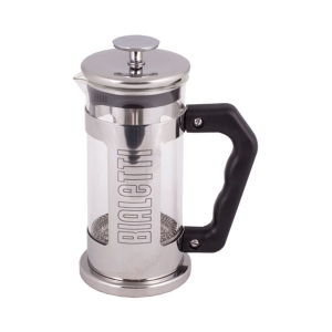 Bialetti French Press 350 ml