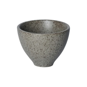 Loveramics Brewers Floral Tasting Cup Granite 150 ml