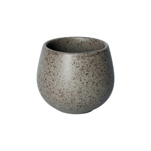 Loveramics Brewers Nutty Tasting Cup Granite 150 ml