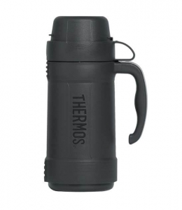 Thermos Eclipse termos 500 ml grafitowy
