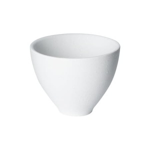 Loveramics Brewers Floral Tasting Cup Carrara 150 ml