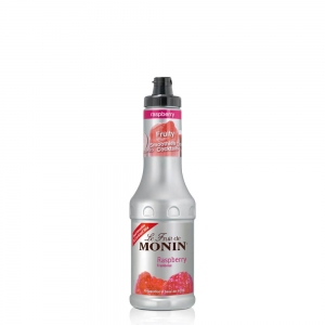 Monin Puree Malinowe 0,5 l