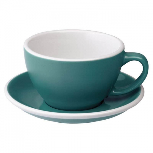 Loveramics-Bond-Cafe-Latte-300ml-Teal.jpg