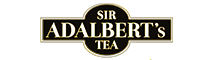 Sir Adalbert's Tea